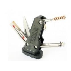 Kit d'outils - Samson - AR15