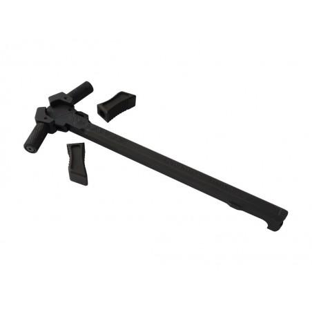 Levier d'armement ambidextre - Avalanche - AR15