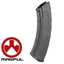 Chargeur Magpul - AK47 - 30...