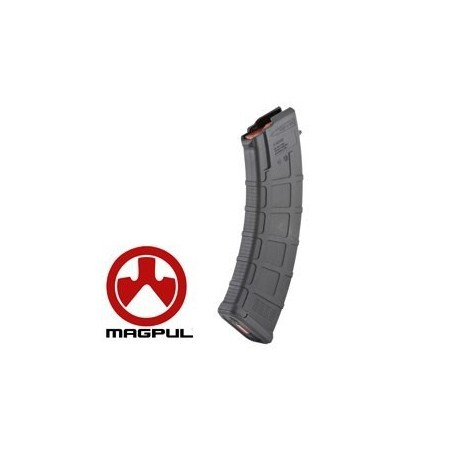 Chargeur Magpul - AK4 - 30 coups