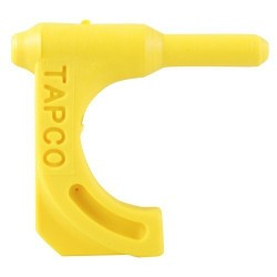 Drapeau de sécurité - Tapco...
