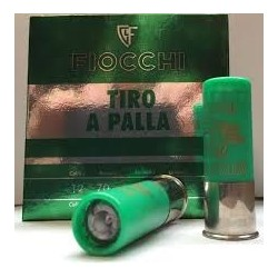 12/70/22 - Fiocchi - 28g