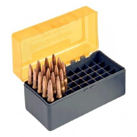 Boîte à munitions pour armes d'épaule - Smartreloader