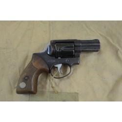 Manurhin Special Police F1 2'' - 357 Magnum