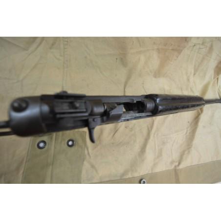 USM1 Paratrooper - 30 carbine -