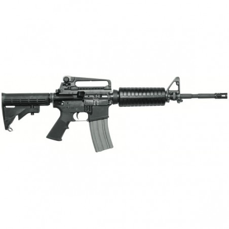 "COLT DEFENSE M4 Carbine ""Classic Series"" 14.5"" 5.56x45mm NATO"