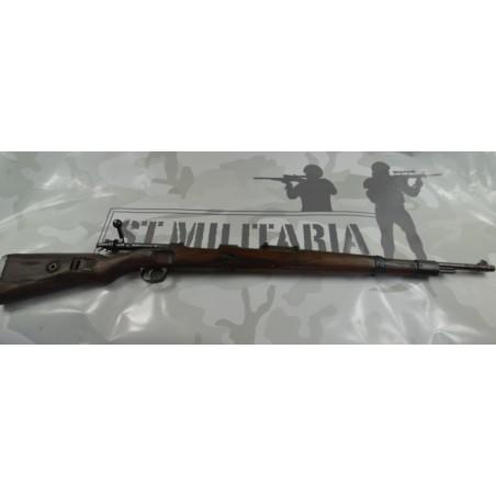 Mauser K98 S42 - 8x57IS