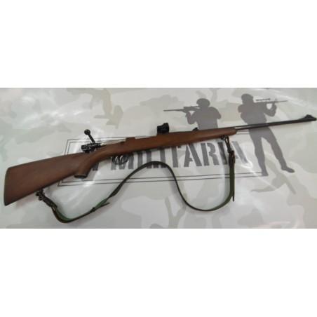 Mauser K98-7,64