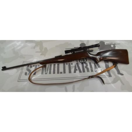 Kriegeskopte cal.22LR