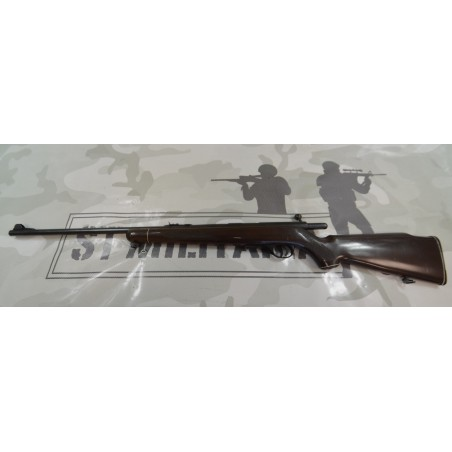 Carabine  Kassnar Cal. 22 WMR