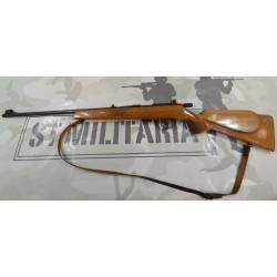 Carabine  Anschutz Cal. 22 WMR