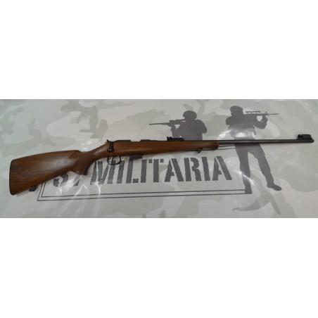 Carabine  BRNOCal. 22 WMR