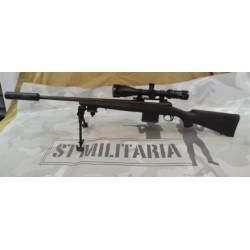 Carabine  SAVAGE FCP 10 Cal...