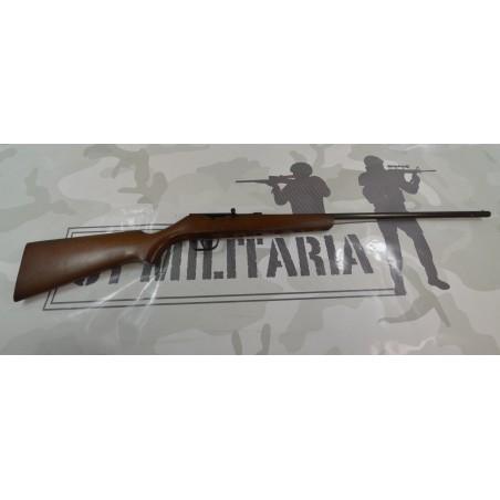 Carabine  calibre 9mm Flobert