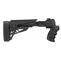 Crosse M4 rabattable Fusils...