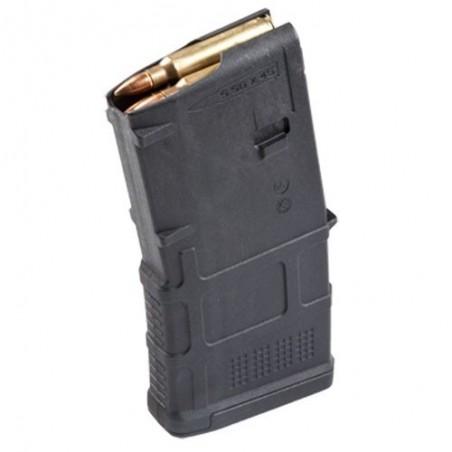 Chargeur AR-15 cal 7,62x39