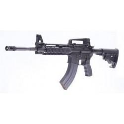 Fusil Luvo AR-15 LA 22...