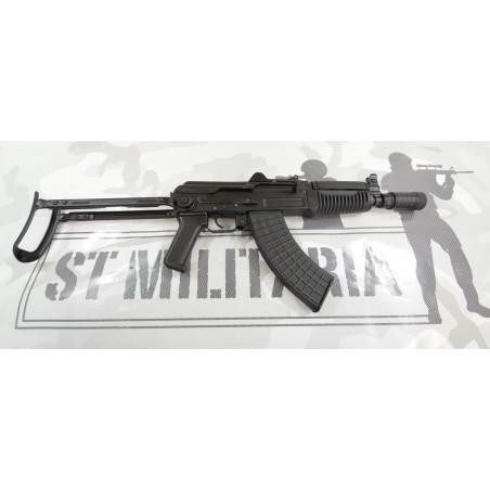 Arsenal AR-M2 F Calibre 7,62x39mm