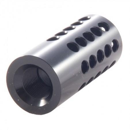 Compensateur Ruger 10/22 1/2-28 - Tactical Solutions