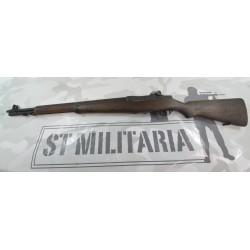Garand M1 - cal. 30-06...