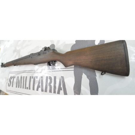 Garand M1 - cal. 30-06 Springfield