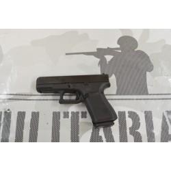 Glock 19 - Génération 5 - 9x19