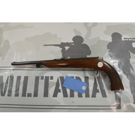 Pistolet Augusta Cal. 22LR