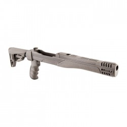 Crosse Ruger 10/22 Strikeforce - ATI