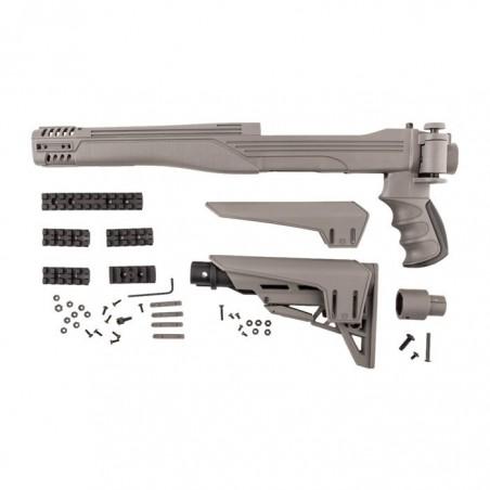 Crosse Ruger 10/22 Strikeforce - ATI