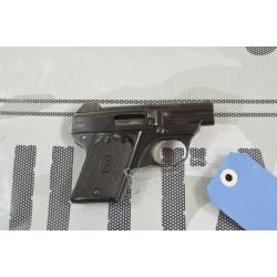 Pistolet Pieper - 6.35