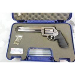Smith & Wesson Modèle 500 -...
