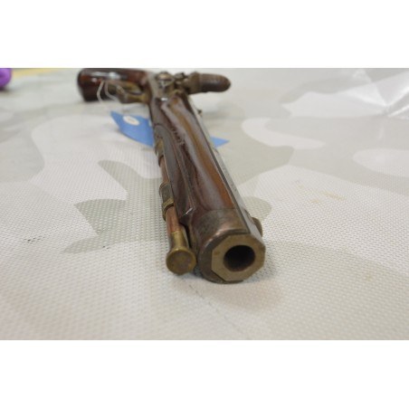 Pistolet Pedersoli Cal.44