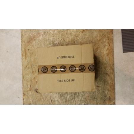 30-06 Surplus - x1000 CIP