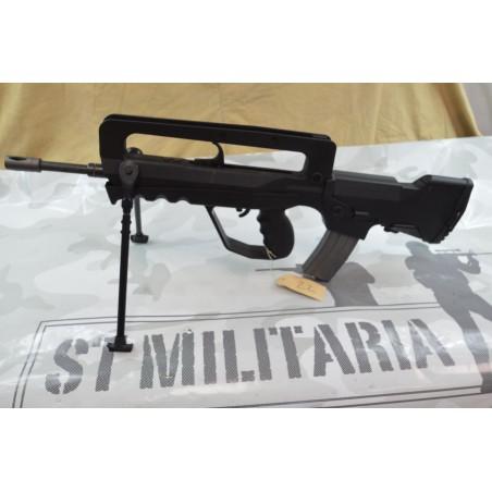 FA-MAS G2 cal. 5,56x45