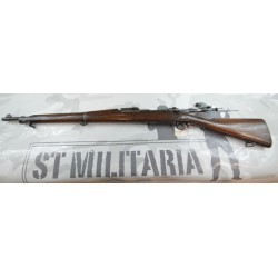 Springfield M1903 - 30-06