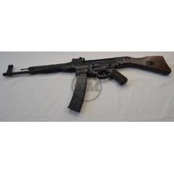 Sturmgewehr 44 (MP44) -...