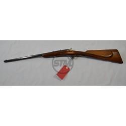 Carabine  H.Pieper Cal. 22 LR