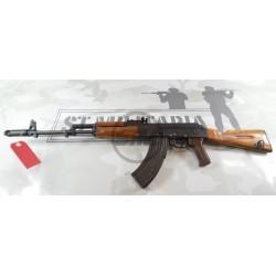 AKM 74 Bulgare - 222 Rem