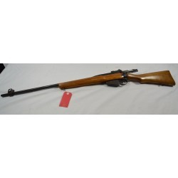 Lee Enfield Jungle MK1 N°4...