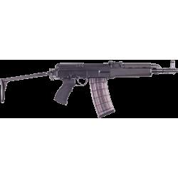 CSA VZ58 Sporter Carbine -...