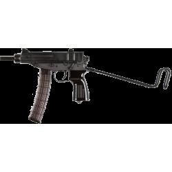 CSA VZ61 - 9x18 (9mm makarov)