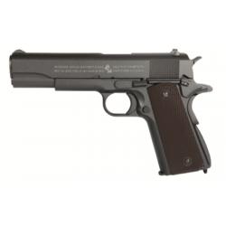 COLT M1911 Co2 BAX metal...