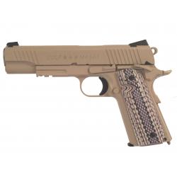 Colt M45A1 CO2 6mm culasse...