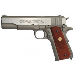 Colt 1911 Rail Gun® CO2...