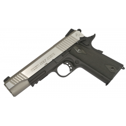 Colt 1911 Rail Gun® CO2...