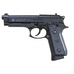 TAURUS PT99 Co2 6mm culasse...