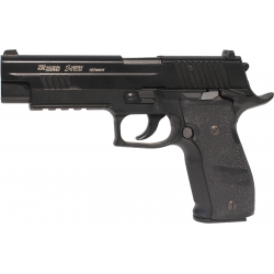 SIG SAUER X-FIVE Co2 metal...