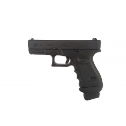 GLOCK 19 Gen3 noir CO2...