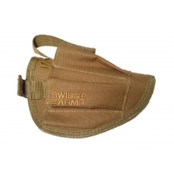 Holster SWISS ARMS de...