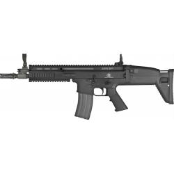 FN SCAR®-L noir electrique...